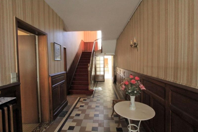 Vente maison / villa Carmaux 97 000€ - Photo 4