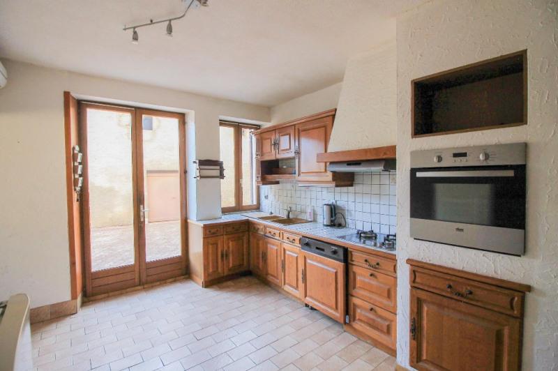 Vente maison / villa La flachere 190000€ - Photo 4