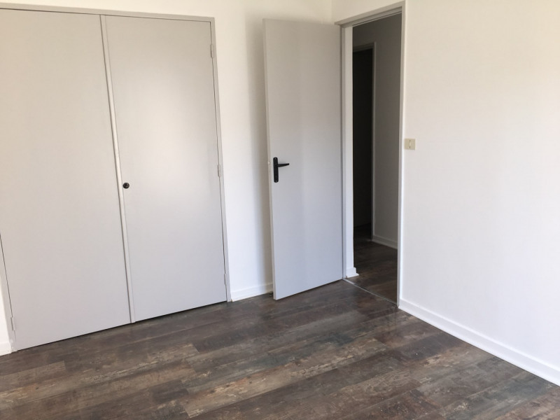 Location appartement Saint-jean-de-luz 980€ CC - Photo 5