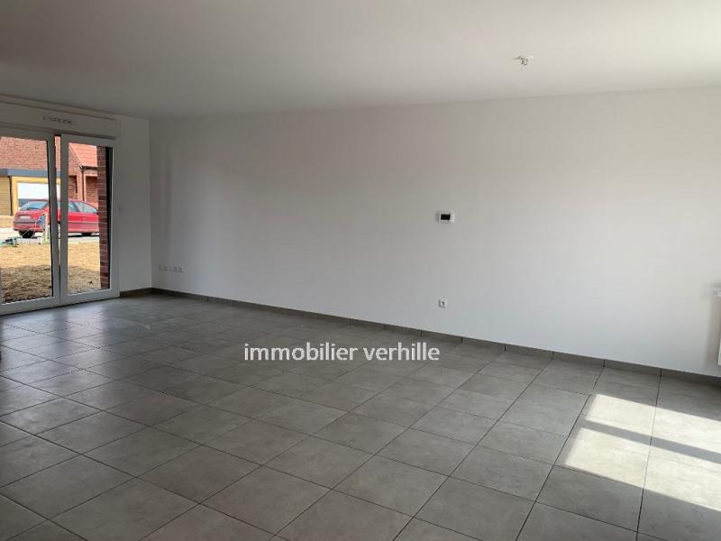 Location maison / villa Fleurbaix 950€ CC - Photo 3