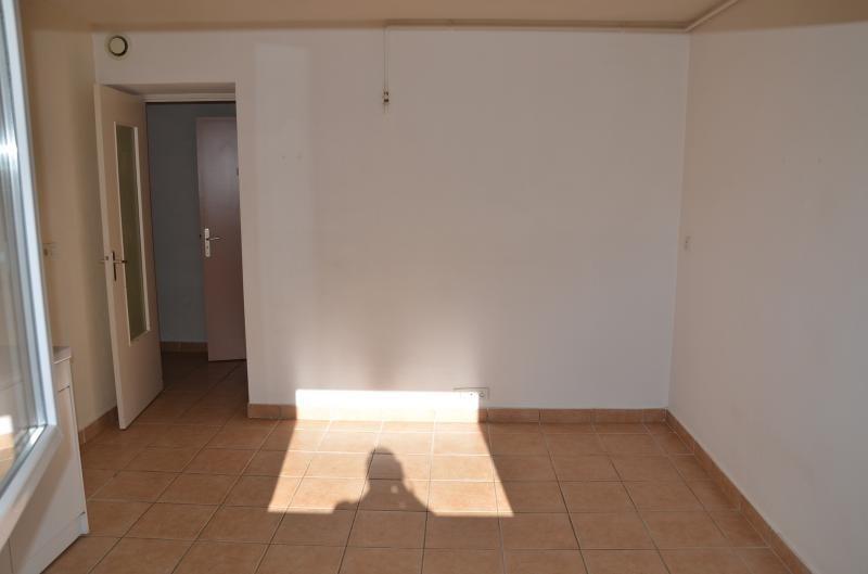 Location appartement Nantua 462€ CC - Photo 5