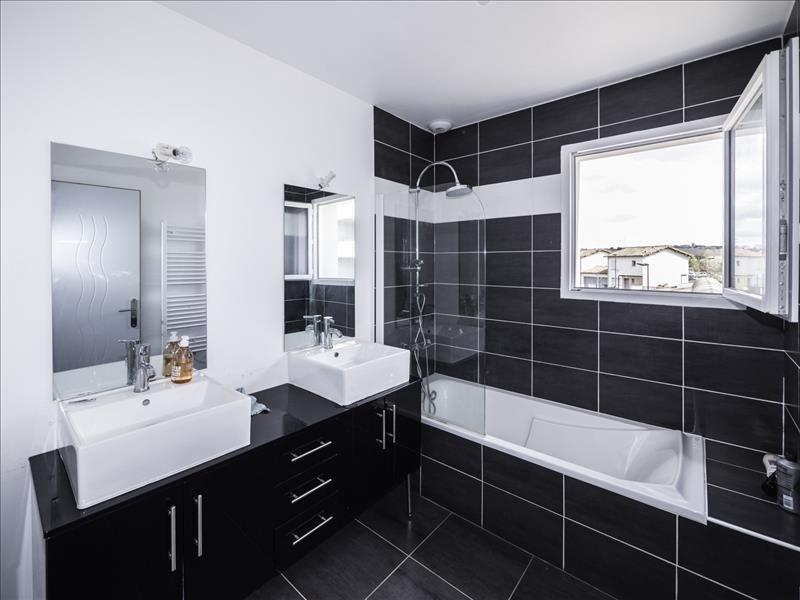 Vendita casa Quint 514500€ - Fotografia 9