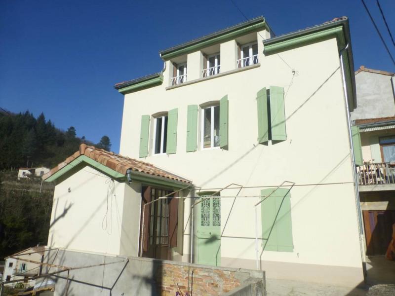 Location appartement Vals-les-bains 349€ CC - Photo 7