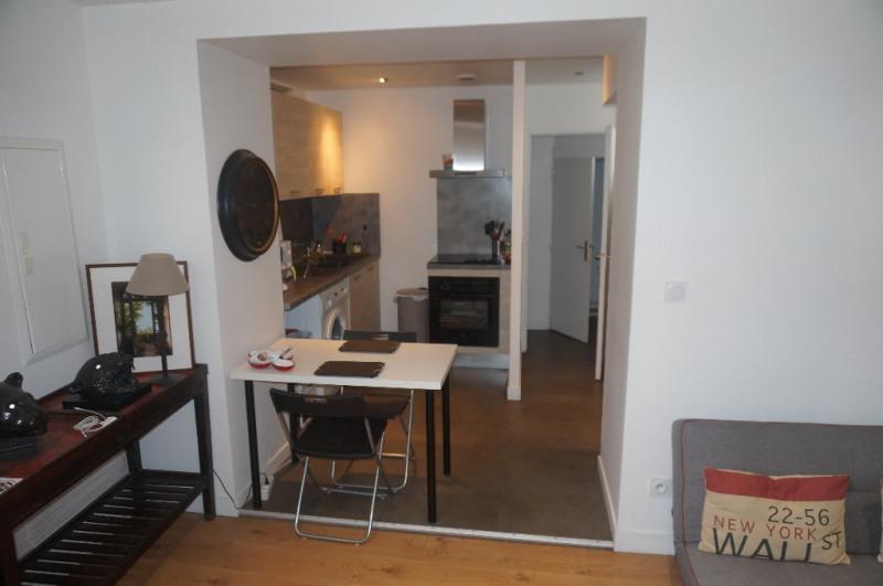 Venta  apartamento Vienne 149000€ - Fotografía 3