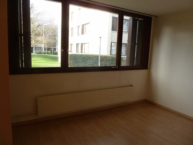 Location appartement Andresy 886€ CC - Photo 5