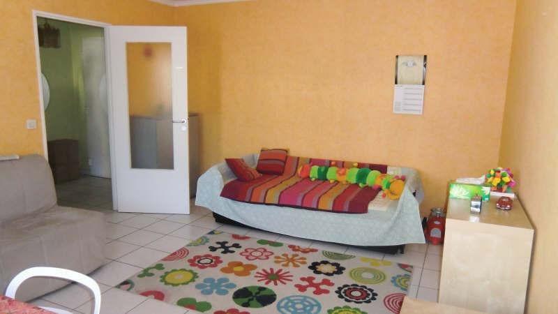Location appartement Ermont 882€ CC - Photo 3