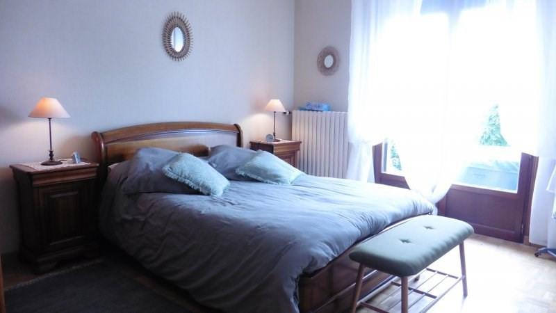 Продажa дом Breval 375000€ - Фото 11