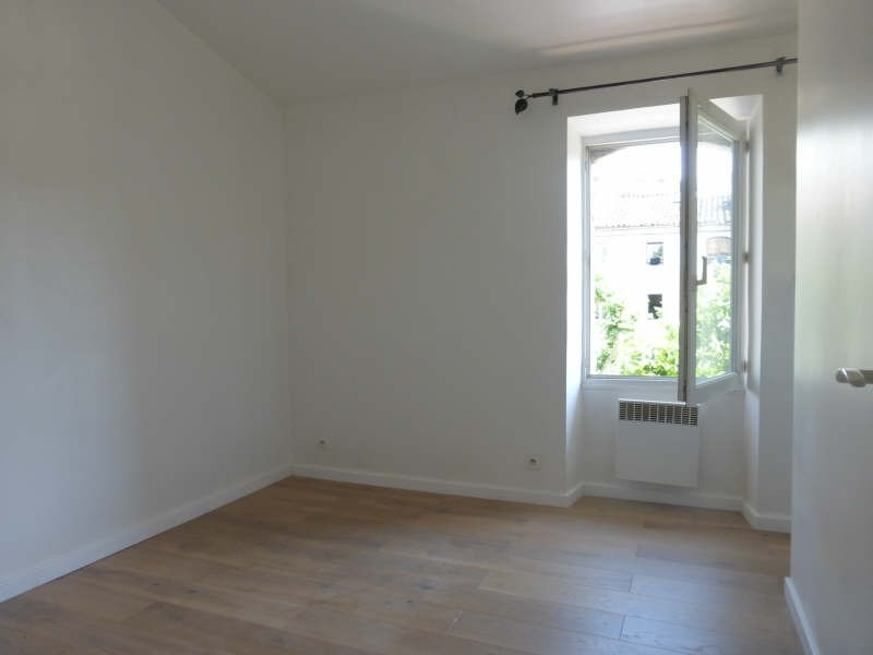 Rental apartment Brue auriac 550€ CC - Picture 1