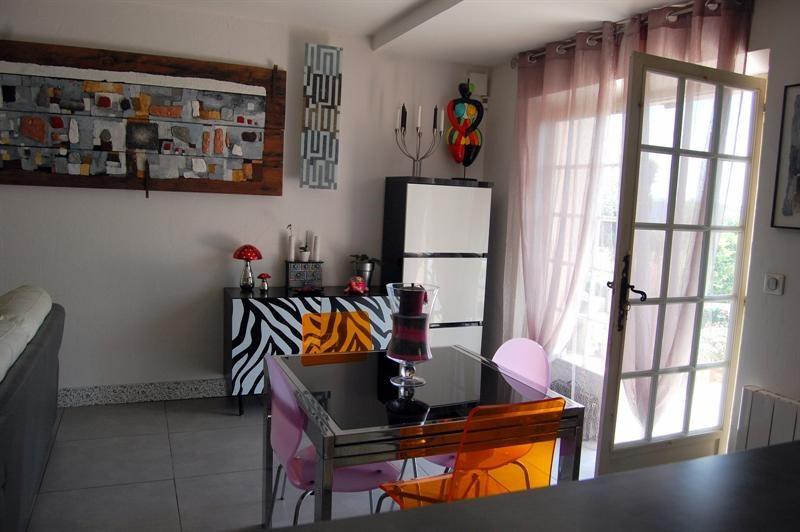 Vente maison / villa Fayence 312000€ - Photo 6