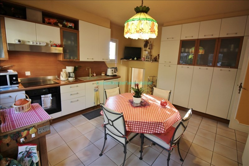 Vente de prestige maison / villa Peymeinade 595000€ - Photo 12