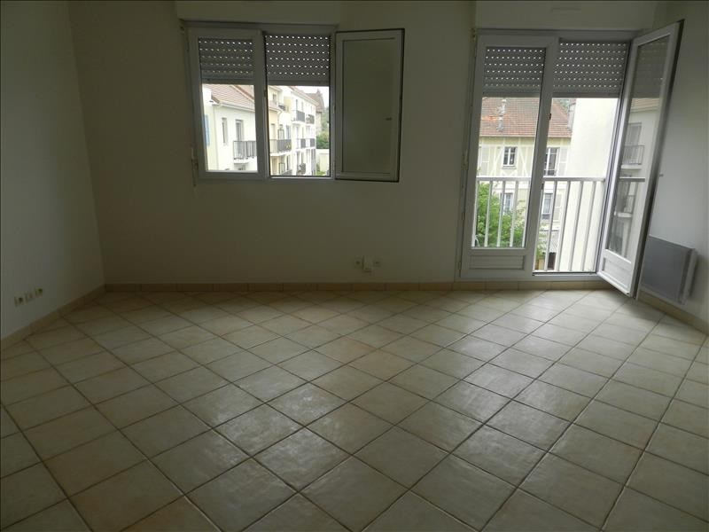 Life annuity apartment Lagny sur marne 181 000€ - Picture 3