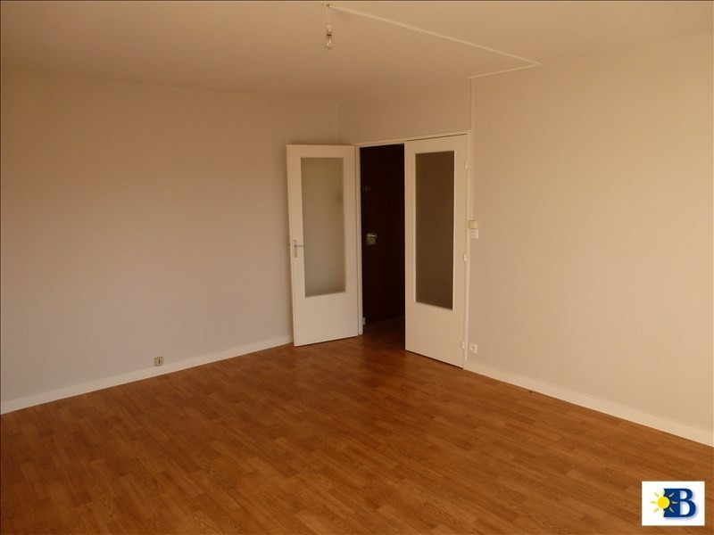 Location appartement Chatellerault 495€ CC - Photo 3