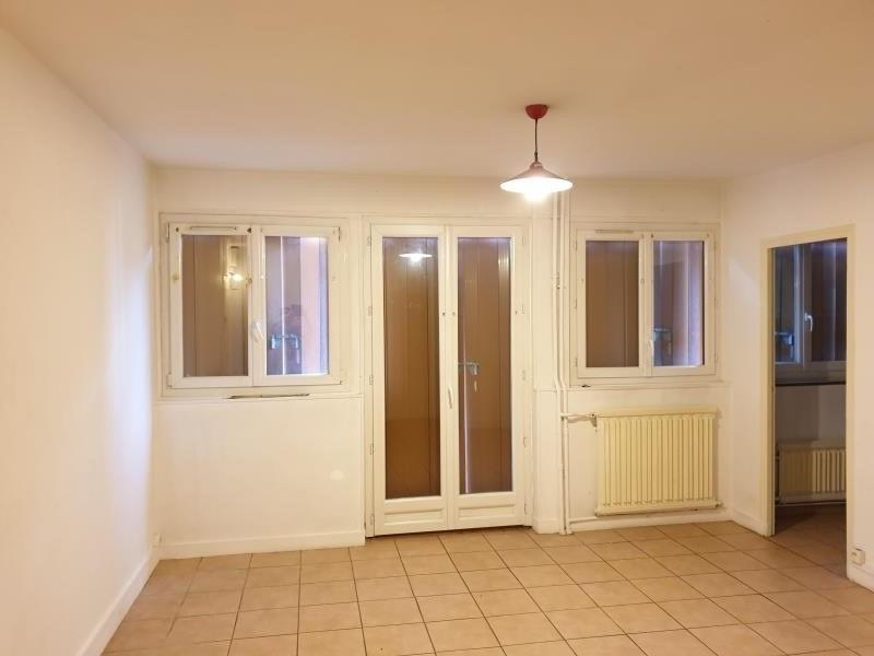 Location appartement Houilles 950€ CC - Photo 2
