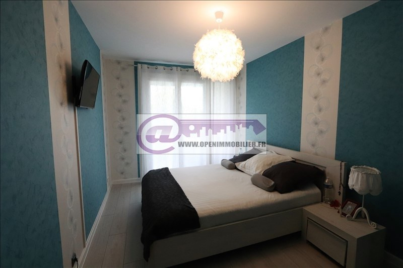 Venta  apartamento Deuil la barre 199000€ - Fotografía 3