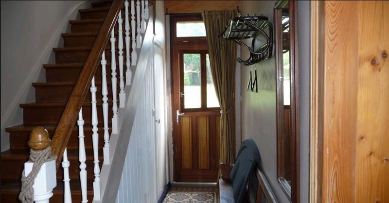 Sale house / villa Inchy en artois 303050€ - Picture 2