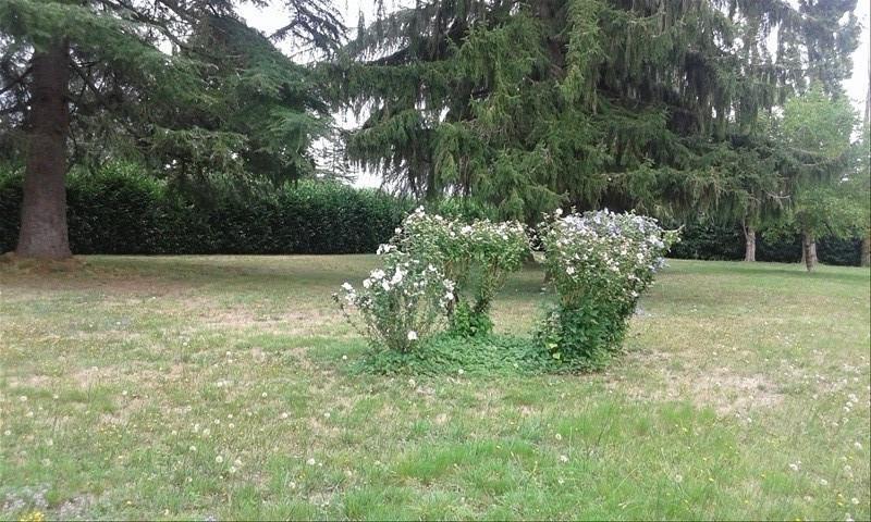 Vente maison / villa Montpon menesterol 172000€ - Photo 2