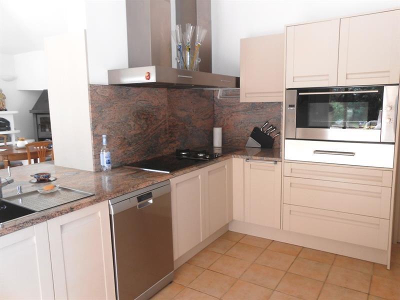 Vente maison / villa Porto-vecchio 875000€ - Photo 8