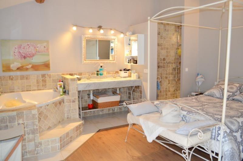 Vente maison / villa Noves 432000€ - Photo 4