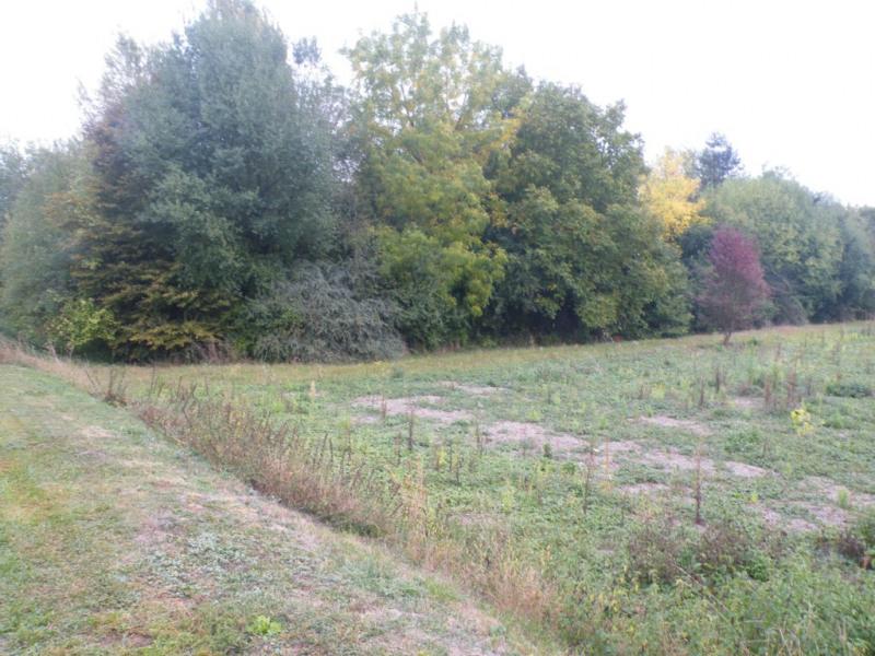 Vente terrain Montoire sur le loir 17000€ - Photo 2