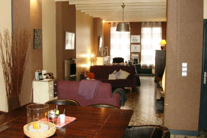 Vente maison / villa Tourcoing 209000€ - Photo 4