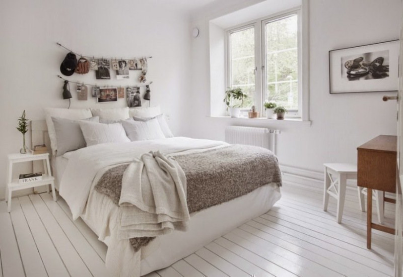 Sale house / villa L'isle-adam 553500€ - Picture 7