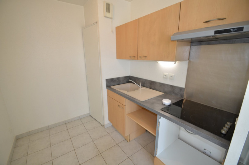 Investment property apartment St lo 109 000€ - Picture 4