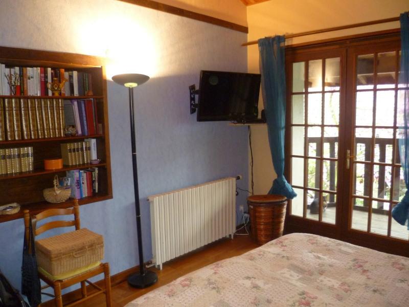 Vente maison / villa St laurent de chamousset 230000€ - Photo 7