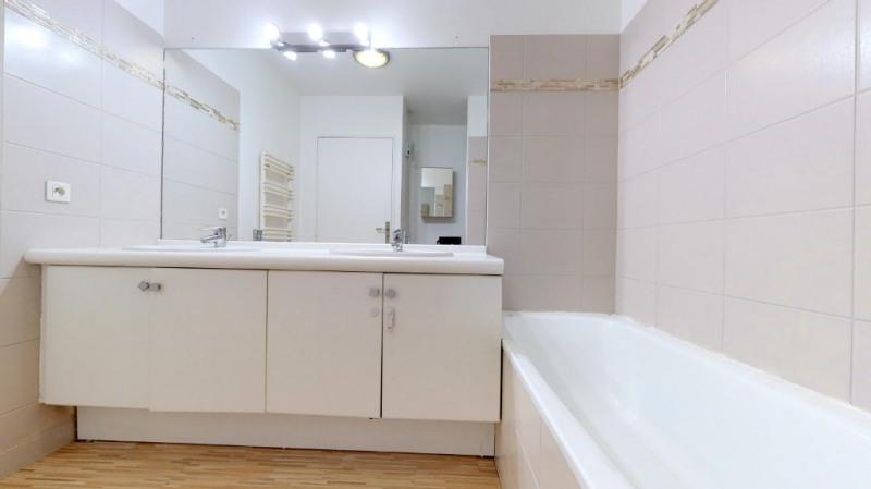 Vente appartement Sceaux 599000€ - Photo 11