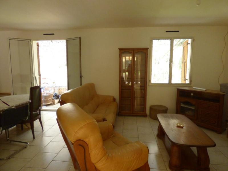 Vente maison / villa La ferte sous jouarre 184000€ - Photo 4