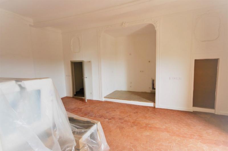 Rental apartment Meyrargues 895€ CC - Picture 6