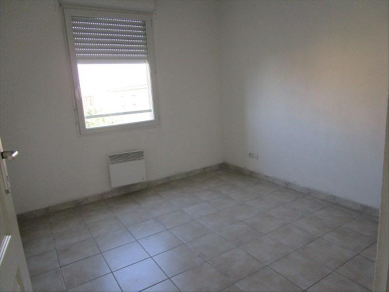 Location appartement Carcassonne 457€ CC - Photo 7