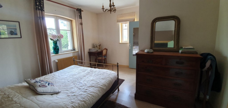 Sale house / villa Fouesnant 459800€ - Picture 6