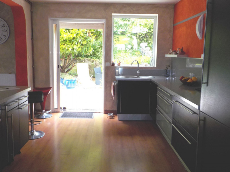 Sale house / villa Charly sur marne 195000€ - Picture 2