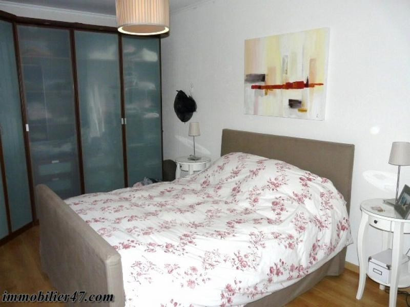 Vente maison / villa Lacepede 165 000€ - Photo 6