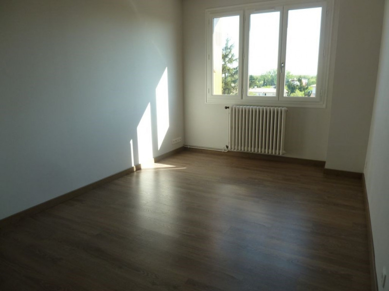 Location appartement Ramonville-saint-agne 695€ CC - Photo 3