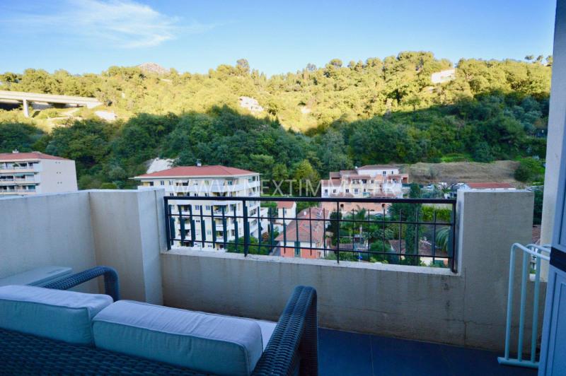 Venta  apartamento Menton 261000€ - Fotografía 10
