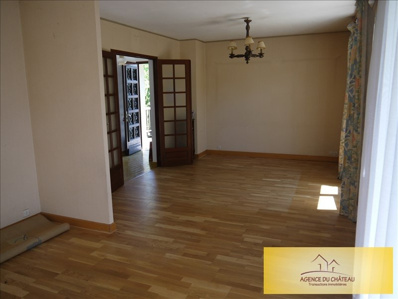Vendita casa Rosny sur seine 278000€ - Fotografia 2