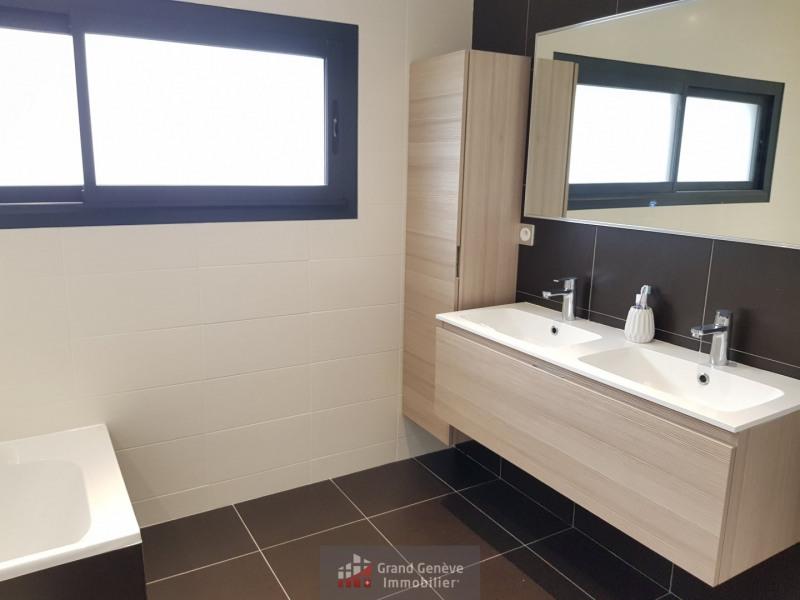 Vente de prestige maison / villa Reignier esery 650000€ - Photo 11