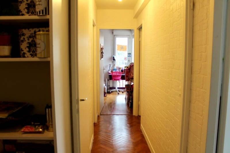 Vente appartement Nogent sur marne 315000€ - Photo 8
