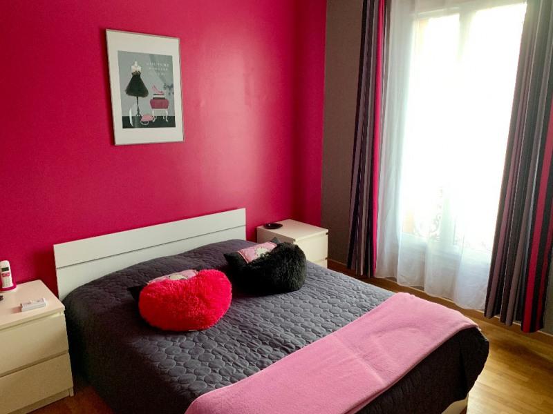 Vente maison / villa Villeneuve saint georges 365000€ - Photo 7
