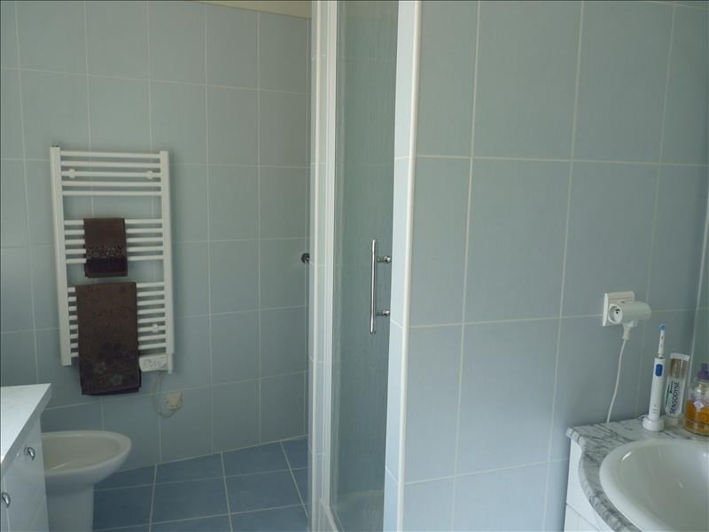 Vente de prestige appartement Agen 349 900€ - Photo 8