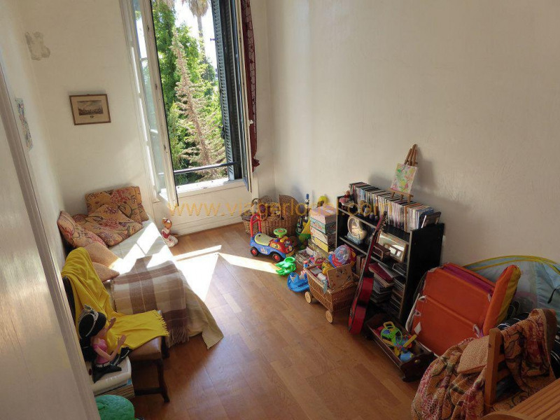 Viager appartement Cannes 130 000€ - Photo 5