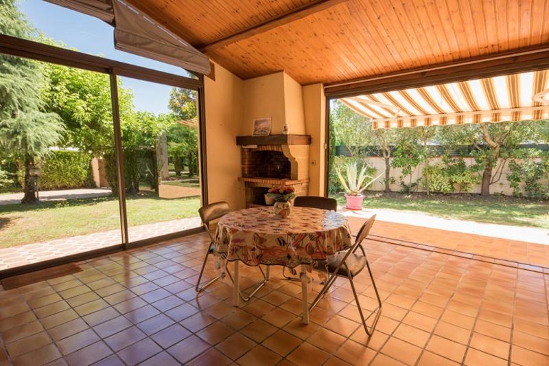 Vente de prestige maison / villa Ronce les bains 625000€ - Photo 14