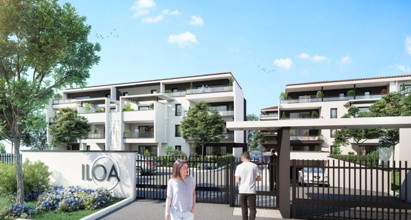 produit d 39 investissement appartement 2 pi ce s valence 52 29 m avec 1 chambre 144 600. Black Bedroom Furniture Sets. Home Design Ideas