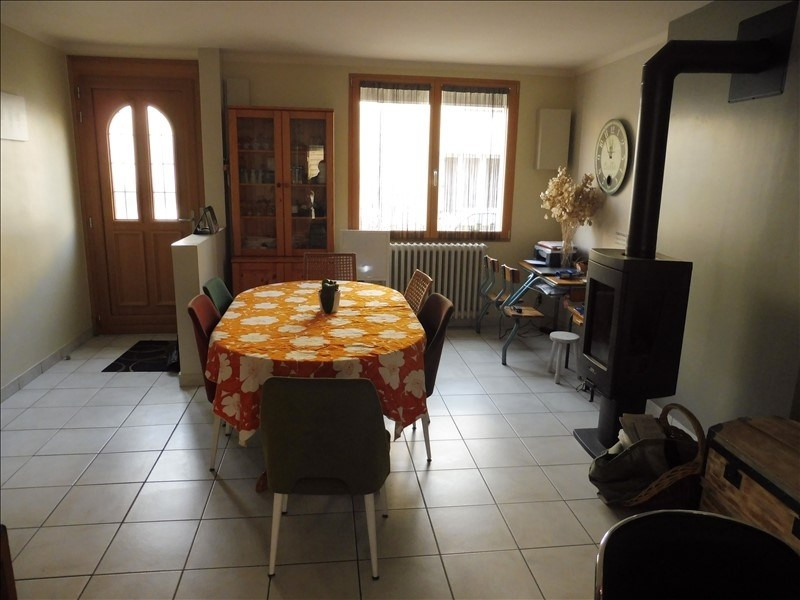 Vente maison / villa La romagne 143 480€ - Photo 2