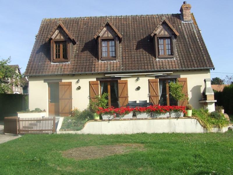 Vente maison / villa Saint etienne du rouvray 278000€ - Photo 2