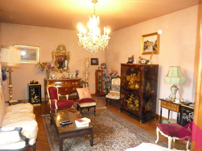 Sale house / villa Caraman 169 000€ - Picture 2