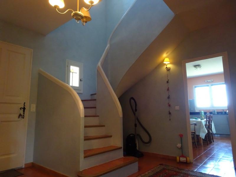 Vente de prestige maison / villa Aix en provence 1365000€ - Photo 3