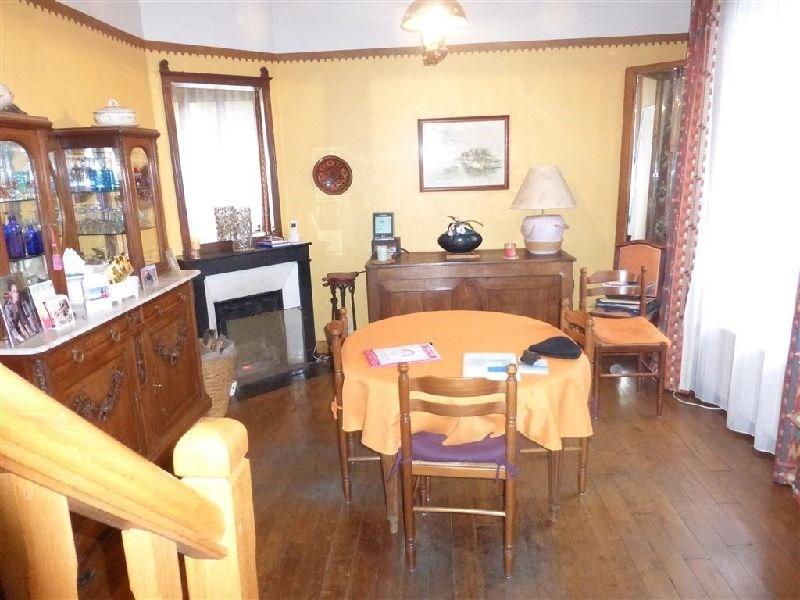 Revenda casa Villemoisson-sur-orge 348150€ - Fotografia 6