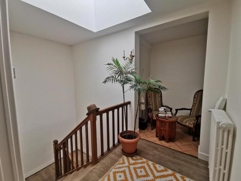 Vente maison / villa Nantiat 92500€ - Photo 7